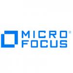 mifrofocus partner