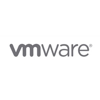 vmware escritorio remoto